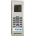 Electrolux RG01/BGCEF-EKBR пульт для кондиционер Electrolux