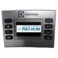 Electrolux COR508R (A2530-310) пульт для кондиционера Electrolux EACM-10EW