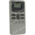 Оригинальный пульт ДУ Hitachi RAR-2A1 2570T (6111T)