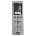 HUAYU K-6100 универсальный пульт для кондиционеров