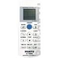 HYUAYU Q-1000E UNIVERSAL A,C REMOTE Универсальный пульт для кондиционера