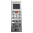 LG AKB74955603 пульт для кондиционера LG AM09BP