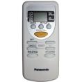 Panasonic A75C2713, A75C2665, A75C2664, A75C2953, A75C2663 пульт для кондиционер Panasonic