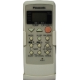 Panasonic CWA75C2317 пульт для кондиционера Panasonic CS-A12CTP