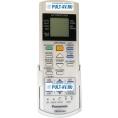 Оригинальный пульт Panasonic A75C3762 (CS-E12MKDW, CU-E12MKD)
