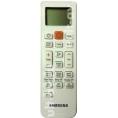 Оригинальный пульт ДУ SAMSUNG DB93-11115H, DB93-11115K, DB93-04899, для кондиционера SAMSUNG AQ12EWFN