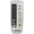 Оригинальный пульт ДУ Samsung ARH428, ARC477, для кондиционера Samsung SH07ZA8/SER