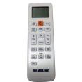 SAMSUNG DB93-11115H, DB93-11115K, DB93-04899 пульт для кондиционер SAMSUNG AQ12EWFN