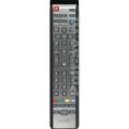 НЕ оригинальный пульт для телевизор ACER AT2230, RC-48KEY