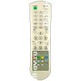Пульт ДУ для телевизора AKIRA LCT-32EL0SSTP