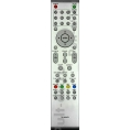 AKIRA TC1860F1 пульт для телевизор MYSTERY MTV-2221LD