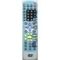 Пульт ДУ AKIRA KM-608 DVD