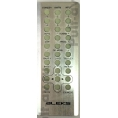 Пульт ДУ для AV-ресивер ALEKS DCR-1500