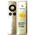 Оригинальный пульт ДУ Apple MC377ZM/A (A1294)  Remote Control Apple TV