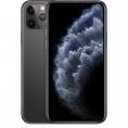 Apple iPhone 11 Pro 64GB (LL)