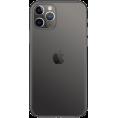 Apple iPhone 11 Pro Spacegray 64GB (EUR)