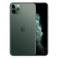 Apple iPhone 11 Pro Max 256GB (LL)