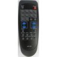 Пульт ДУ AVEST HYF-08, для телевизора AVEST  37ТЦ01