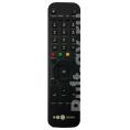 Пульт ДУ для цифровой телевизионный тюнер  HUMAX ND-2030C (AKADO)