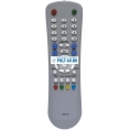 Пульт ДУ AKAI RM-611, RM-610, для телевизор AKAI LTA-15A301