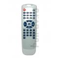 Пульт AKAI K16R-C3, Sitronics K16R-C17, для телевизор Sitronics STV-2922F