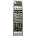 Оригинальный пульт AV-ресивер BBK AV230