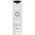 НЕ оригинальный пульт ДУ для LCD телевизора BBK LT1501S