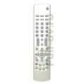 Не оригинальный пульт ДУ BBK P4084-1, для телевизор BBK LT1504S, LT1904S, LT2004S