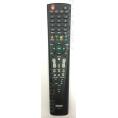 Не оригинальный пульт ДУ BBK RC-LED100, для телевизор BBK LED2473FDTW