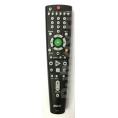 BBK RC437 пульт для DVD-плеер BBK DV236SI