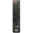 Пульт Rolsen EN-31603B (EN-31603R), для телевизор BBK LT3218SU, ROLSEN RL-32A09105U