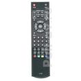 Пульт ДУ BBK RC1902, для телевизор BBK LT2428HD, SHIVAKI STV-26L5