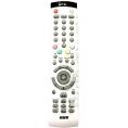 Rolsen-BBK EN-31907 пульт для телевизор Rolsen, BBK LCD TV LT2619SU EN-31911