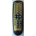 Пульт ДУ BEHOLD HH-338 (RC-500) для TV-тюнера