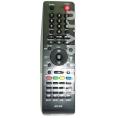 НЕ оригинальный пульт ДУ BLAUREN RPC-3700, для телевизор BLAUREN COMFORT 32, 42, 46
