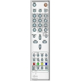 Не оригинальный пульт BORK HVP01, для телевизор BORK LT SSN 3210 SI, LT SSN 3710 SI