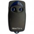 Пульт-брелок Nice FLOR-S 2