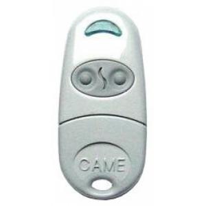 CAME TOP 432 NA (SA) пульт-брелок для ворот и шлагбаума CAME