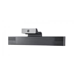 WEB-камера Samsung CY-STC1100