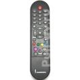 Пульт ДУ  CAMERON RC903A для телевизора CAMERON 21SL50, 21SL60