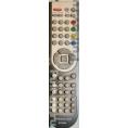 Не оригинальный пульт DAEWOO DLT-RC01, для телевизор DAEWOO DSL-22V1WC DVD+TV