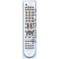 Пульт ДУ DAEWOO RC-DWT01-V01 (RC-DWW03-V01), ODEON LTD-1501D, для DVD+телевизор DAEWOO DSL-26M1TC