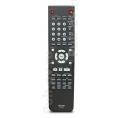 Оригинальный пульт DENON RC-1037, для DVD-плеер DENON DVD-2930CI