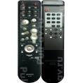 Оригинальный пульт ДУ DENON RC-1048, для домашний кинотеатр DENON DHT-FS3 Sound Bar