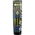 Оригинальный пульт ДУ DENON RC-883, для AV-ресивер DENON AVR-3802