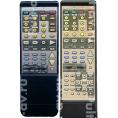 Оригинальный пульт ДУ DENON RC-903, RC-904 для AV-ресивера DENON AVR-982, AVR-2802