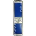 DENON RC-969, RC-970, RC1506402/29, 3139 228 64401 пульт для AV-ресивер DENON AVR3805, AVR3805S