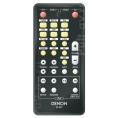 Оригинальный пульт ДУ DENON RC-1071, для AV-ресивер DENON AVR-2808