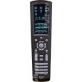 Оригинальный пульт DENON RC-1024, для AV-ресивер DENON AVR-3806