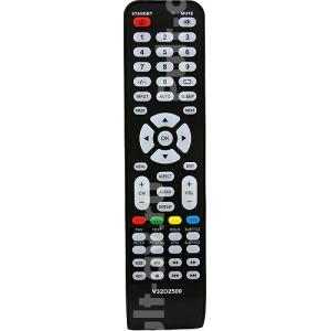 Не оригинальный пульт ДУ для телевизор DNS V32D2500